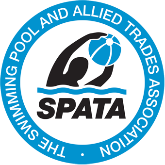 The Swimming Pool and Allied Trades Association